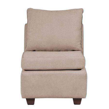 butaca-lucca-mobel-home-tela-quality-beige