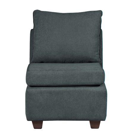 butaca-lucca-mobel-home-tela-quality-gris