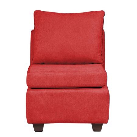 butaca-lucca-mobel-home-tela-quality-rojo