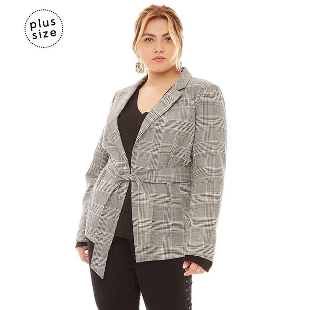 minorista en línea precios grandiosos mejor venta Blazer en MODA - Vestuario - Mujer CORONA Chaquetas – Corona