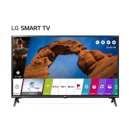 led-49-49lk5400-fhd-smart-tv