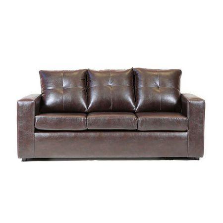 sofa-muebles-america-fortunato-3-cuerpos-pu-cafe