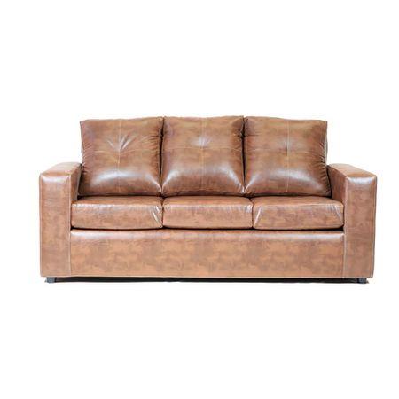 sofa-muebles-america-fortunato-3-cuerpos-pu-caramelo
