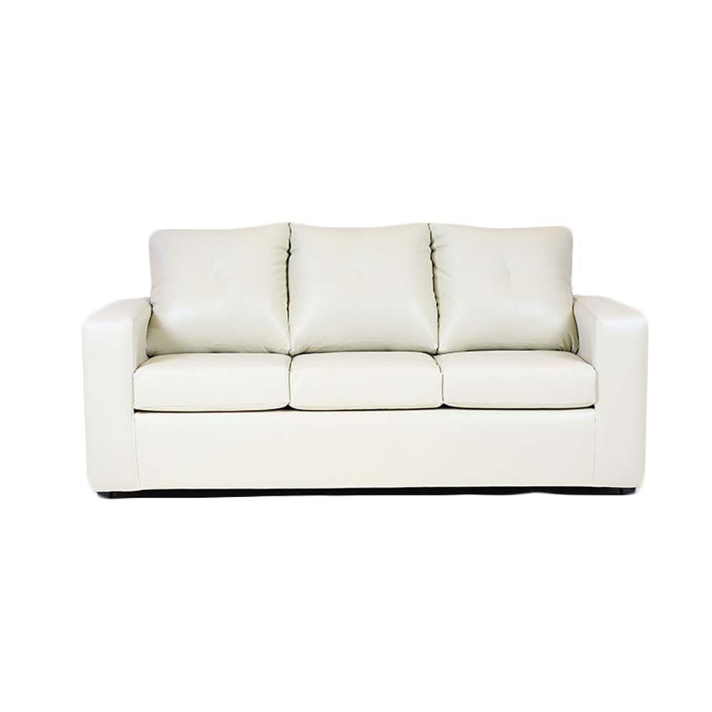 sofa-muebles-america-fortunato-3-cuerpos-pu-beige