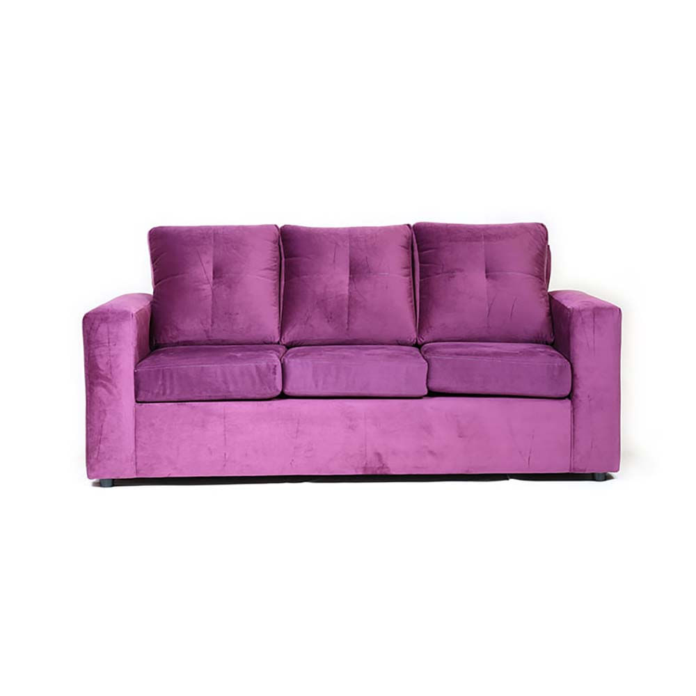 sofa-muebles-america-fortunato-3-cuerpos-felpa-lila