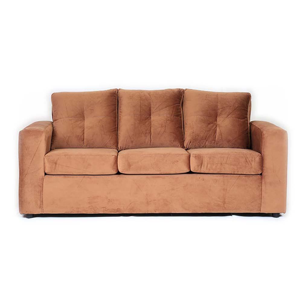 sofa-muebles-america-fortunato-3-cuerpos-felpa-tostado
