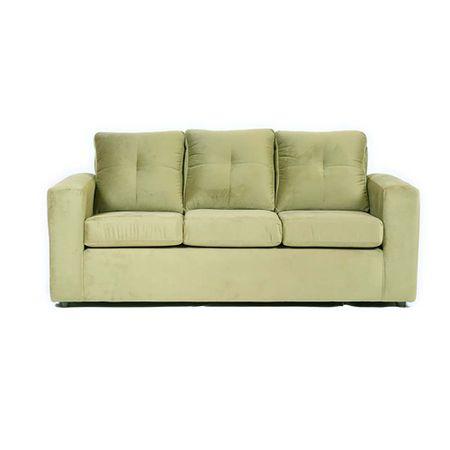 sofa-muebles-america-fortunato-3-cuerpos-felpa-verde