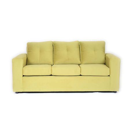 sofa-muebles-america-fortunato-3-cuerpos-felpa-pistacho