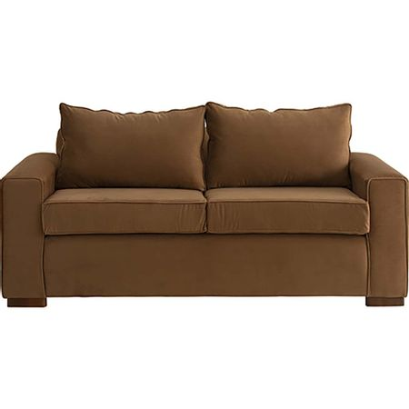 sofa-muebles-america-modelo-neo-3-cuerpos-felpa-tostado