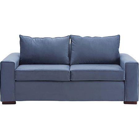 sofa-muebles-america-modelo-neo-3-cuerpos-felpa-azul-petroleo