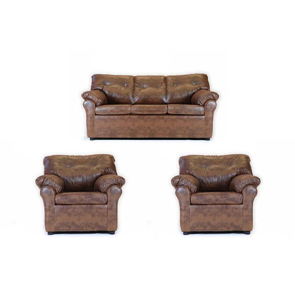 juego-de-living-muebles-america-3-1-1-ecocuero-caramelo