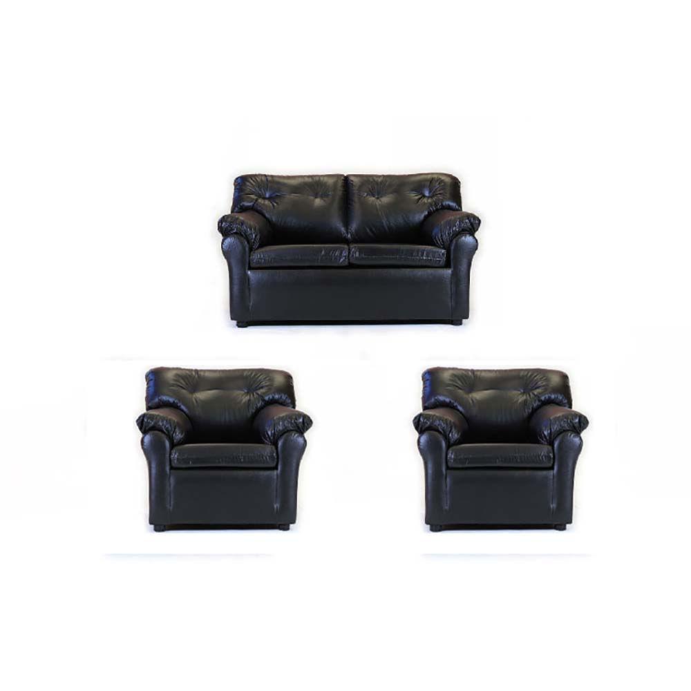 juego-de-living-muebles-america-2-1-1-pu-negro