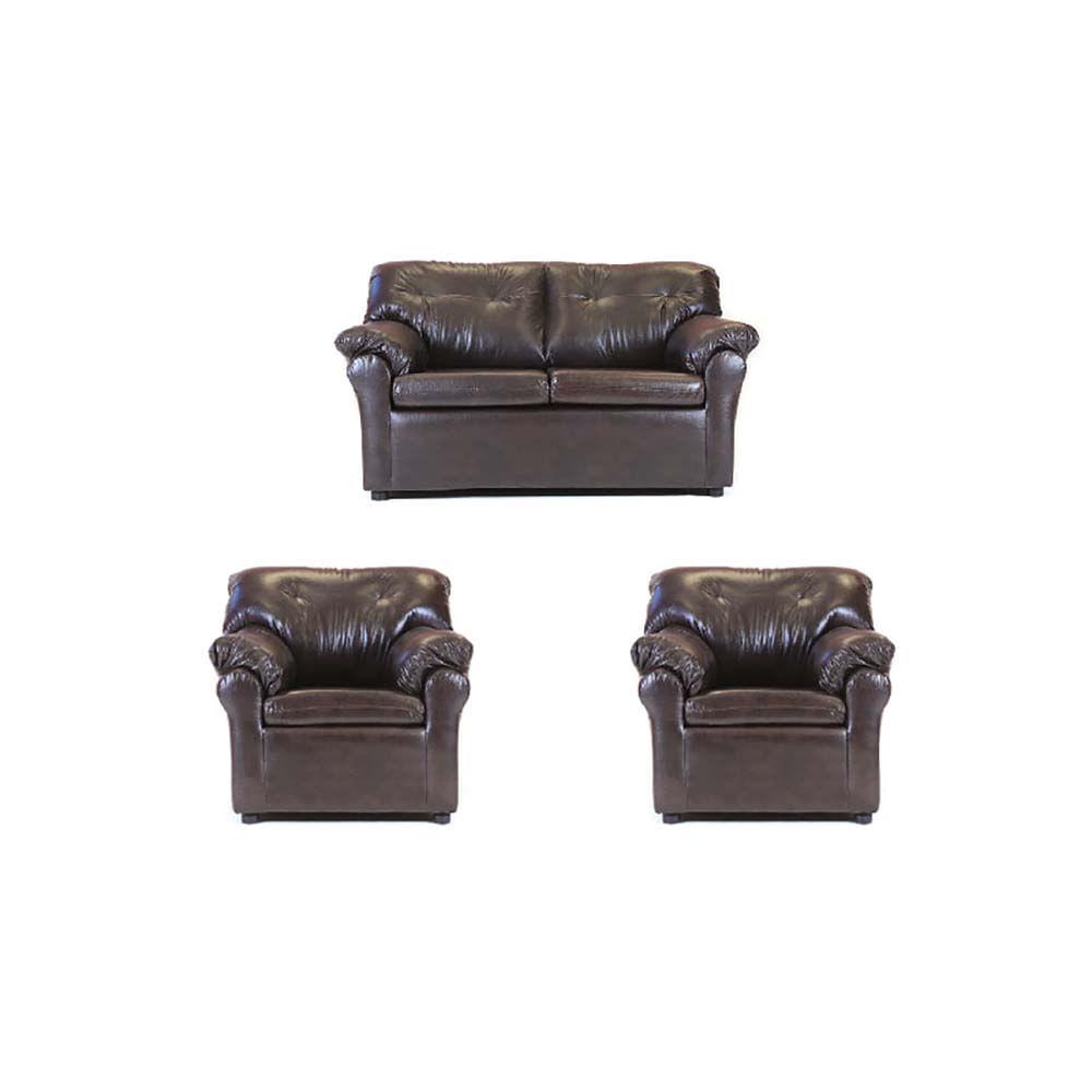 juego-de-living-muebles-america-2-1-1-pu-cafe