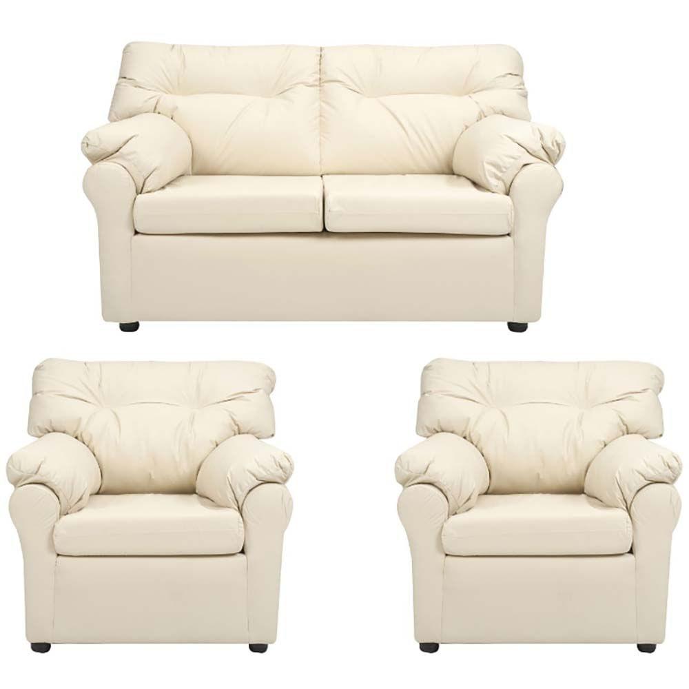 juego-de-living-muebles-america-2-1-1-pu-beige