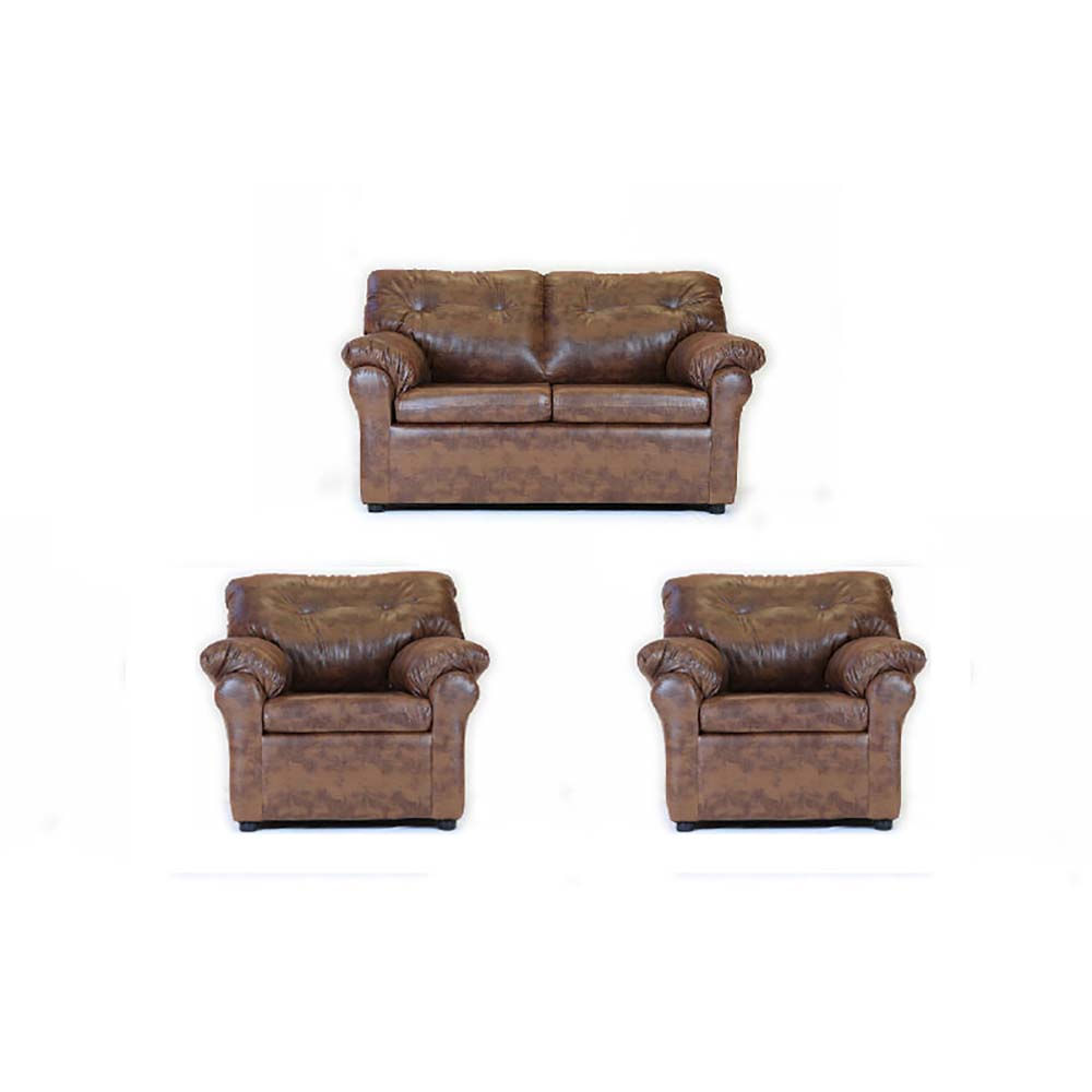 juego-de-living-muebles-america-2-1-1-pu-caramelo