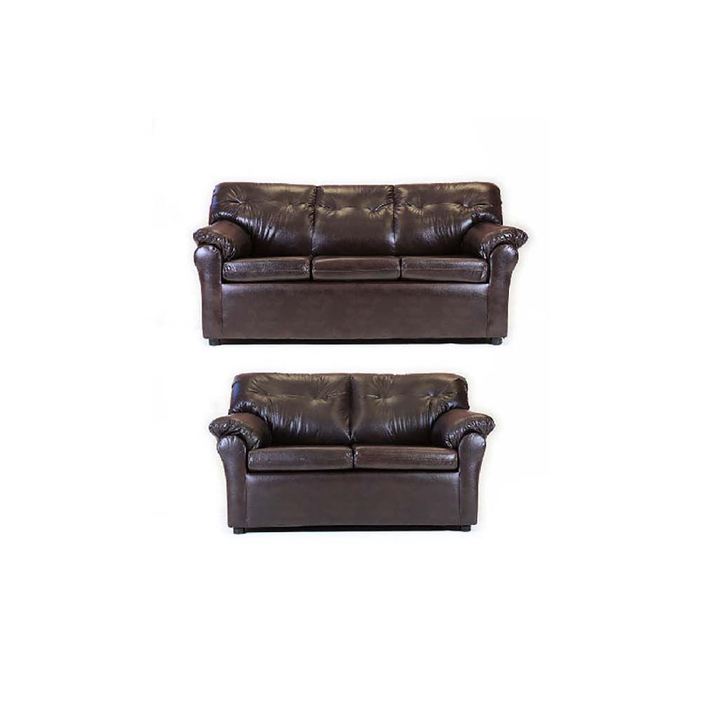 juego-de-living-muebles-america-3-2-pu-cafe