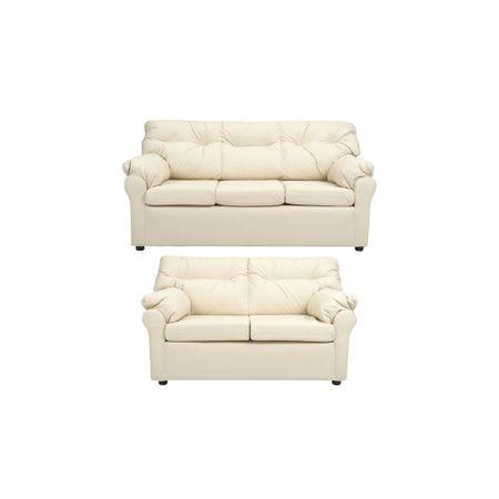 juego-de-living-muebles-america-3-2-pu-beige