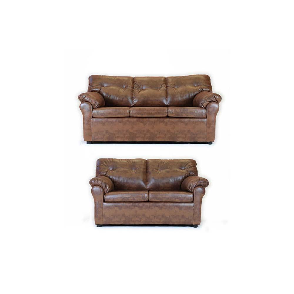 juego-de-living-muebles-america-3-2-pu-caramelo