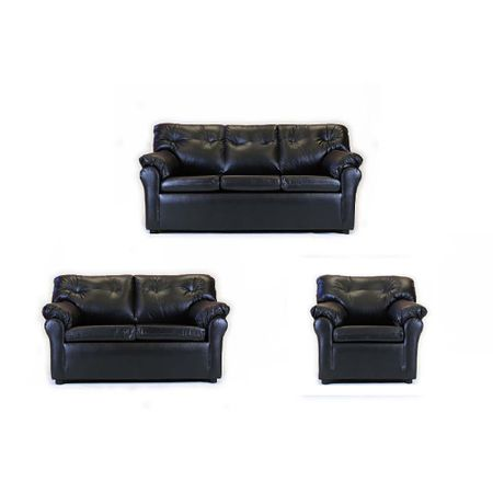 juego-de-living-muebles-america-3-2-1-pu-negro