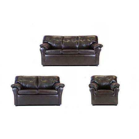 juego-de-living-muebles-america-3-2-1-pu-cafe