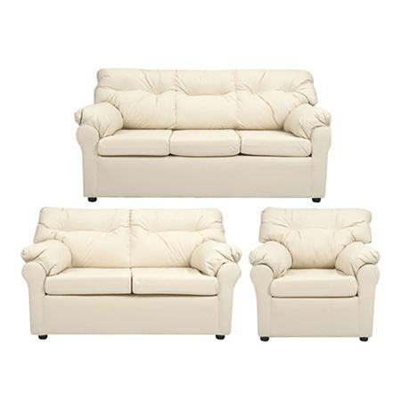 juego-de-living-muebles-america-3-2-1-pu-beige