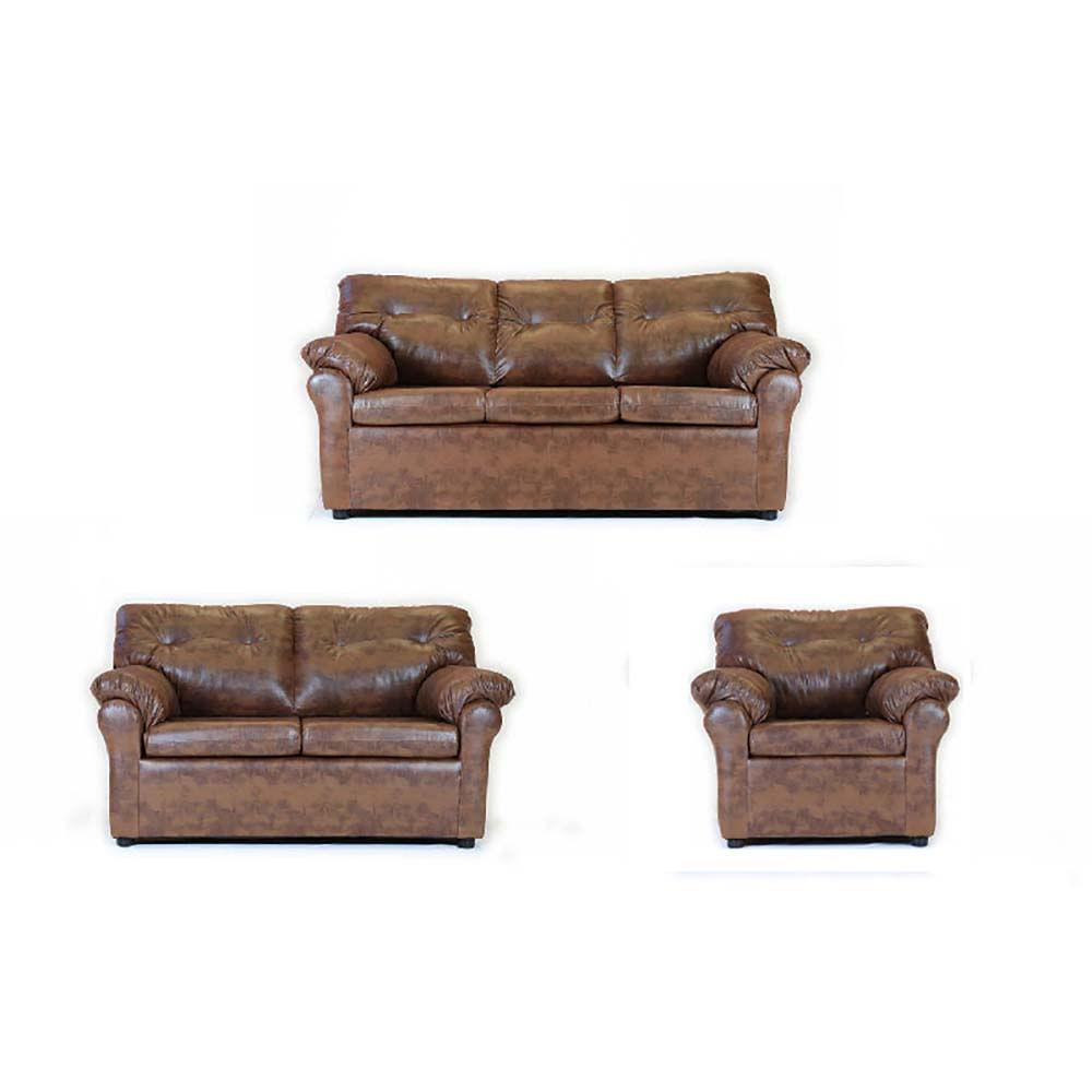 juego-de-living-muebles-america-3-2-1-pu-caramelo