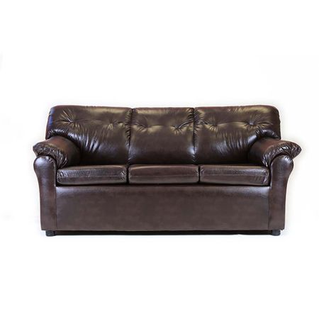 sofa-muebles-america-3-cuerpos-pu-cafe