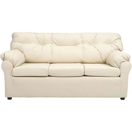 sofa-muebles-america-3-cuerpos-pu-beige