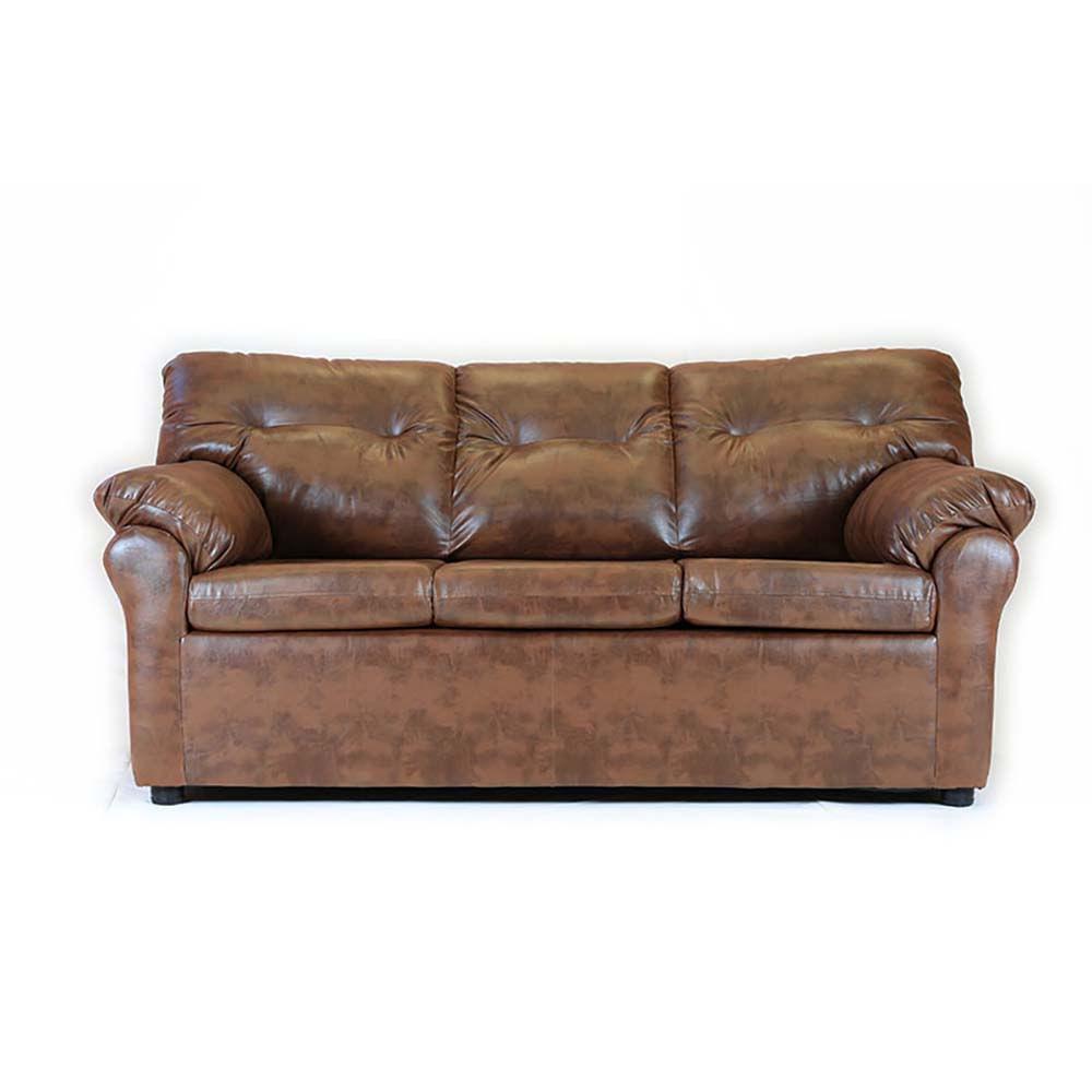 sofa-muebles-america-3-cuerpos-pu-caramelo