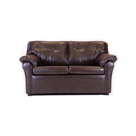 sofa-muebles-america-2-cuerpos-pu-cafe
