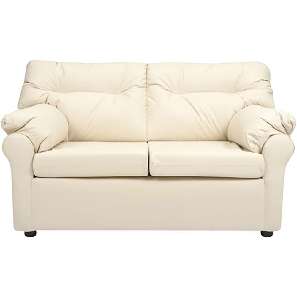 sofa-muebles-america-2-cuerpos-pu-beige