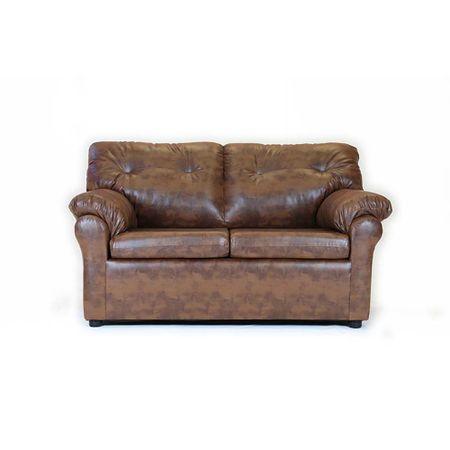 sofa-muebles-america-2-cuerpos-pu-caramelo