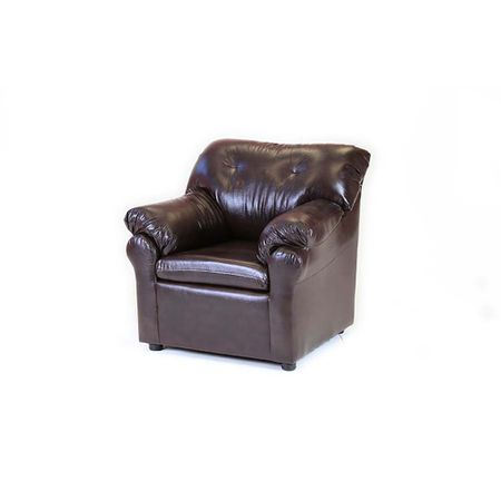 sillon-muebles-america-pu-1-cuerpo-cafe