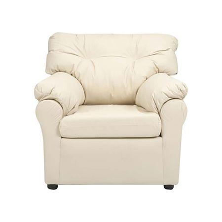 sillon-muebles-america-pu-1-cuerpo-beige