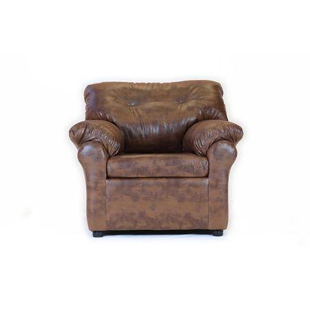 sillon-muebles-america-pu-1-cuerpo-caramelo