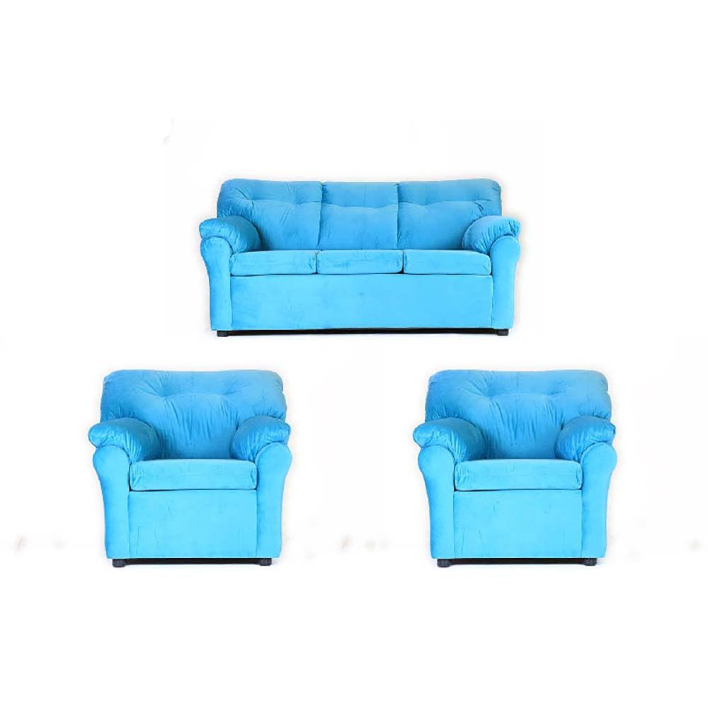 juego-de-living-muebles-america-3-1-1-felpa-turqueza