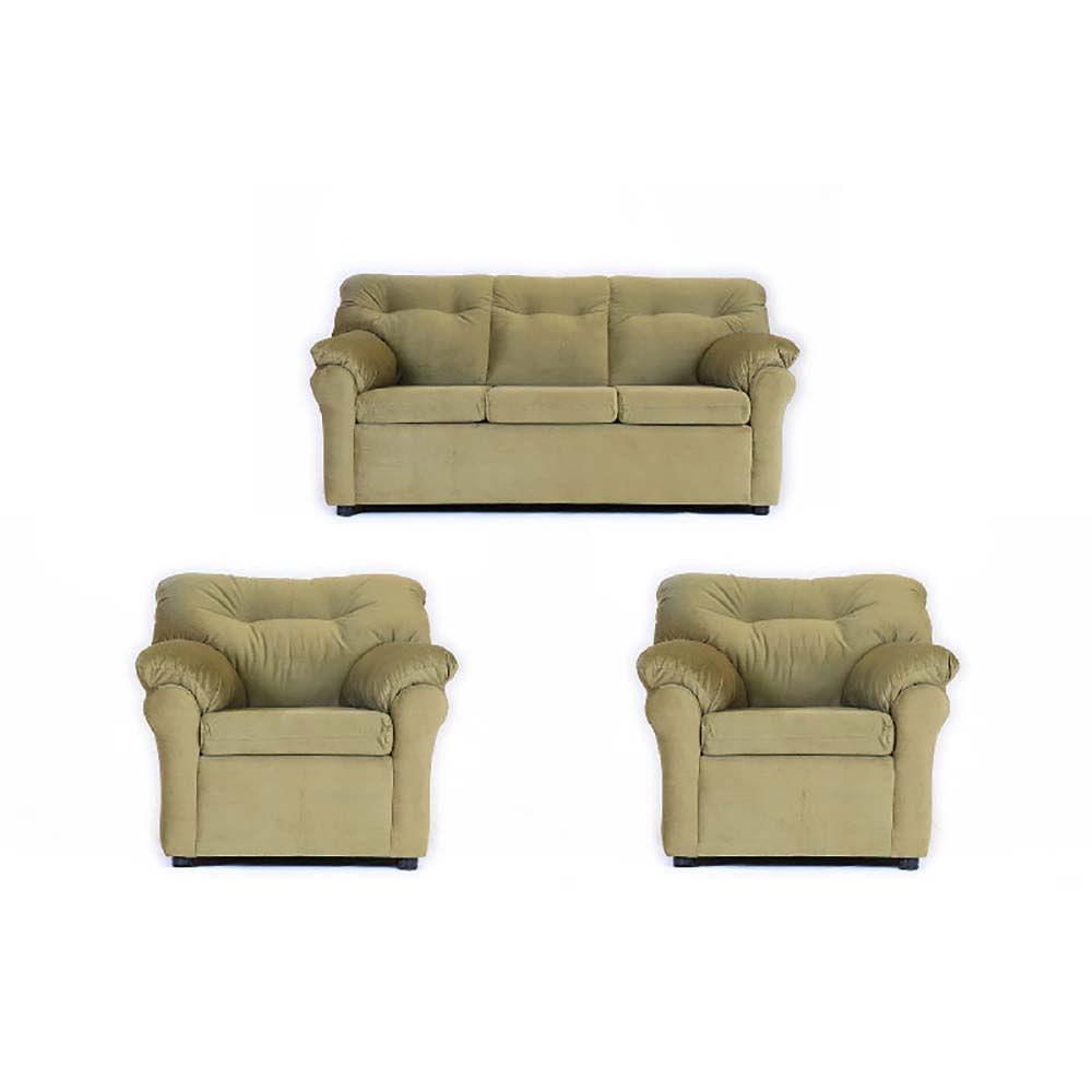 juego-de-living-muebles-america-3-1-1-felpa-verde