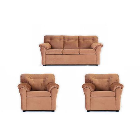 juego-de-living-muebles-america-3-1-1-felpa-tostado