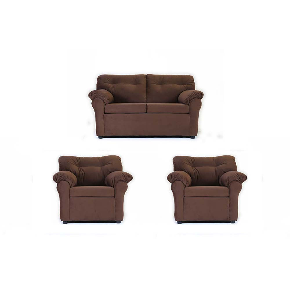 juego-de-living-muebles-america-2-1-1-felpa-chocolate