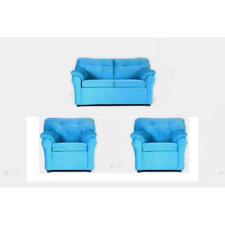 juego-de-living-muebles-america-2-1-1-felpa-turqueza