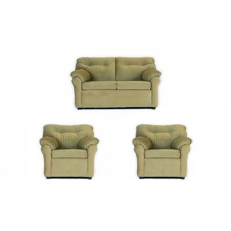 juego-de-living-muebles-america-2-1-1-felpa-verde