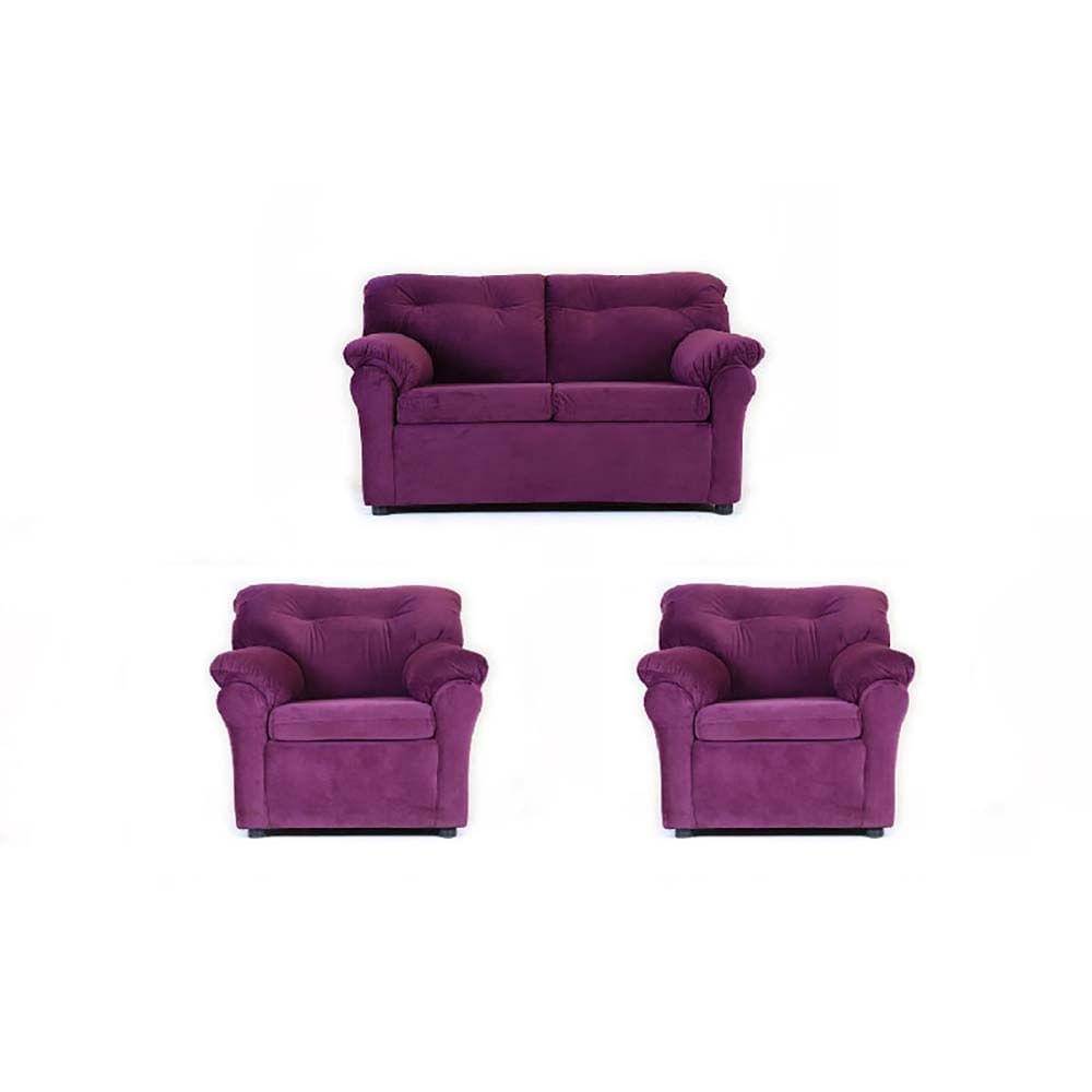 juego-de-living-muebles-america-2-1-1-felpa-lila
