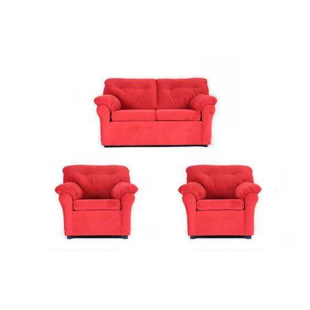 juego-de-living-muebles-america-2-1-1-felpa-rojo