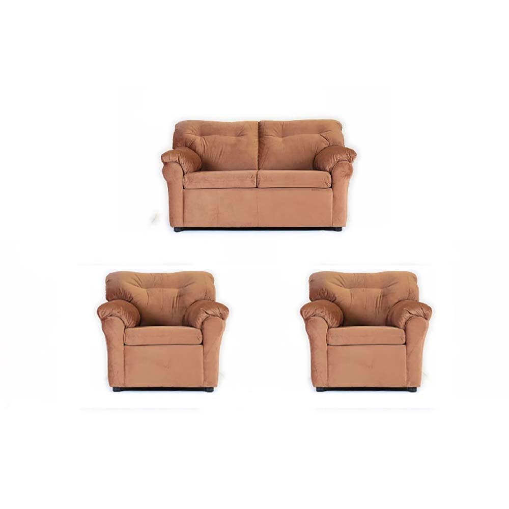 juego-de-living-muebles-america-2-1-1-felpa-tostado