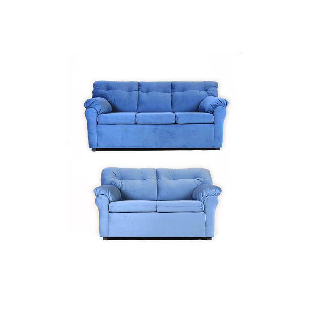 juego-de-living-muebles-america-3-2-felpa-azul-petroleo