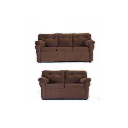 juego-de-living-muebles-america-3-2-felpa-chocolate