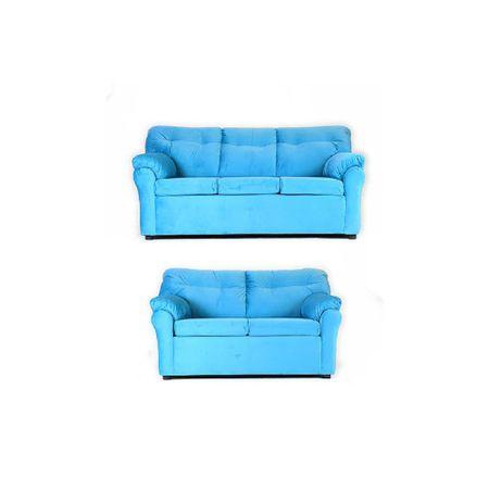 juego-de-living-muebles-america-3-2-felpa-turqueza