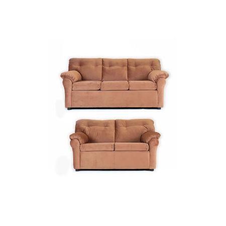 juego-de-living-muebles-america-3-2-felpa-tostado