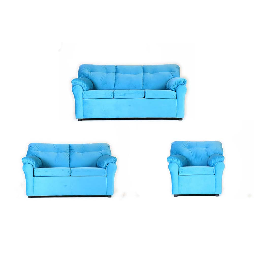 juego-de-living-muebles-america-3-2-1-felpa-turqueza