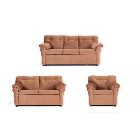 juego-de-living-muebles-america-3-2-1-felpa-tostado